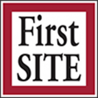 First Site Apartments
