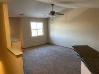 3D Floor Plan (Option 1)