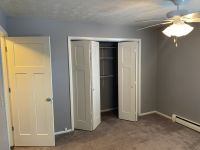 116 W. Cherry (3 Bed for 1 Person)
