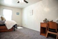 3 Bedroom 3D Floor Plan